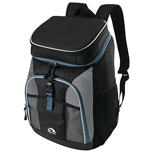 Igloo MaxCold Backpack