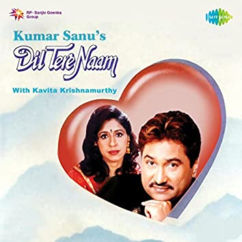 Dil Tere Naam