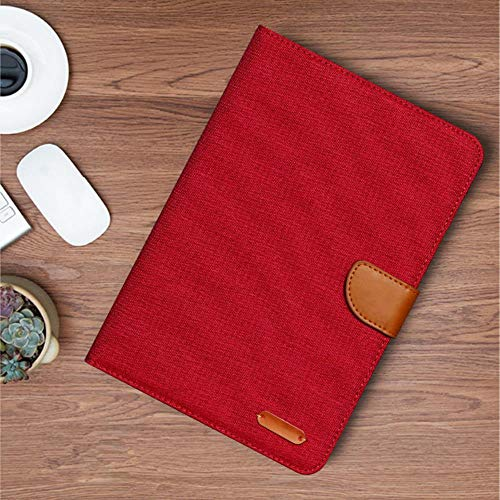 Mazu Homee Tablet PC Case, suitable for all 9.5 to 10.1 inch Tab Andriod Tablet PC / Apad Mid Netbook / Galaxy Tab 2 Tab 3 and Tab 4 / Tab Pro / iPad 2/3/4, iPad Air-more colors