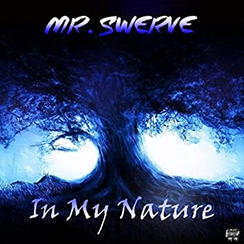 In My Nature