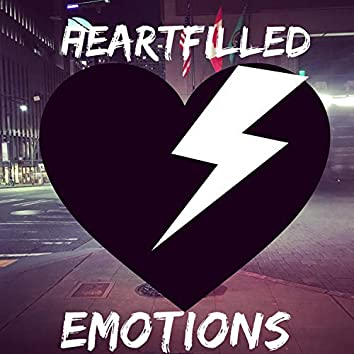 Heartfilled Emotions