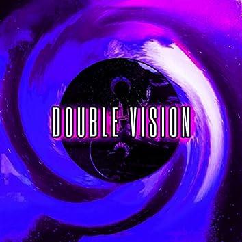 Double Vision (Live)