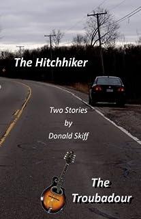 Hitchhiker-Troubadour