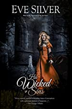 His Wicked Sins (Dark Gothic Book 4)