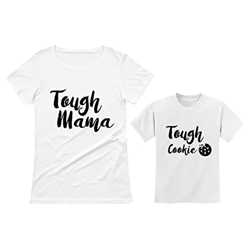 Mom And Daughter Shirts Amazon Com