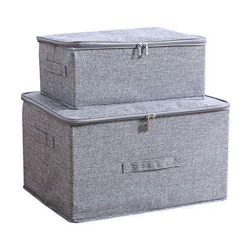 MultifuncióN Estante Almacenamiento Baldas Cajas for guardar ropa en el armario a...