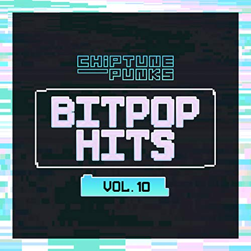 I Found You (8-Bit Computer Game Cover Version of Calvin Harris &...
