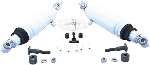 Monroe MA765 Max-Air Adjust Shock Absorber