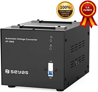 Best low voltage transformer for christmas lights Reviews