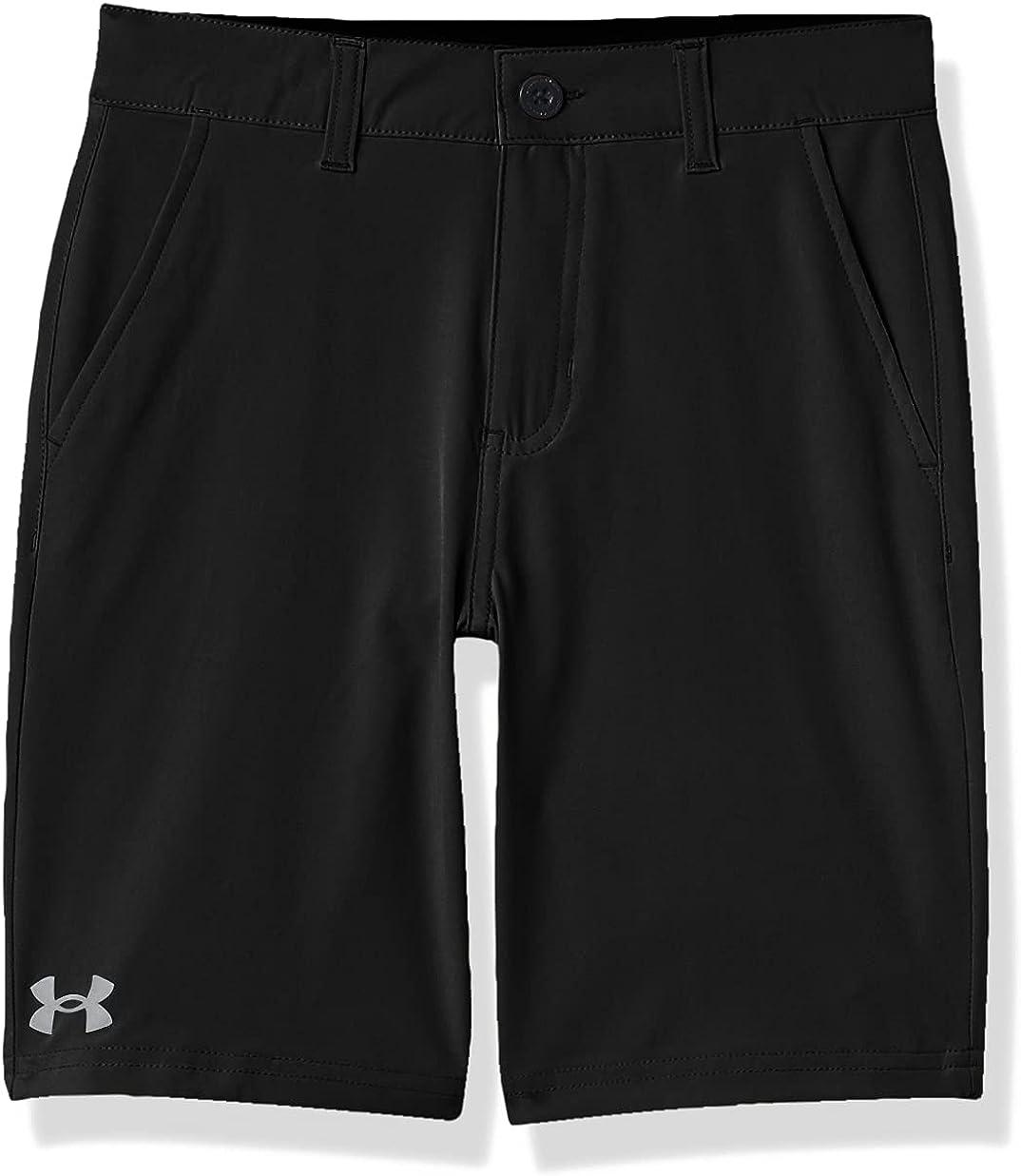 Under Armour Boys' Board Shorts