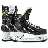 CCM Tacks Super Tacks AS1 Senior D6 Ice Hockey Skates