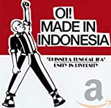 Oi! Made in Indonesia / Various