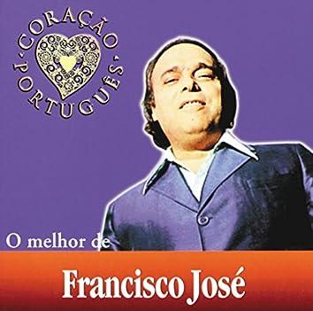 O Melhor De Francisco José