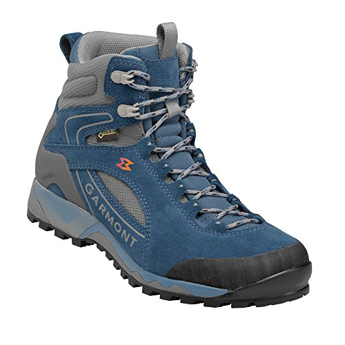 Garmont Tower Hike Goretex, bleu