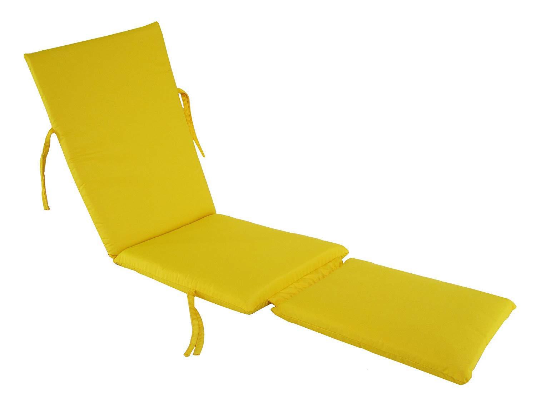 Outdoor Cushion Steamer Chair Chair Pads Amp Cushions