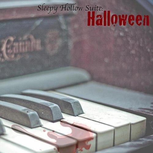 Sleepy Hollow Suite: Halloween