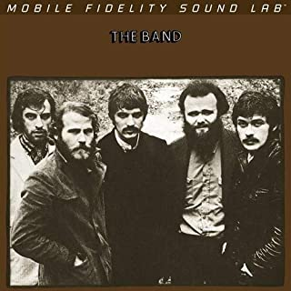 Best mobile fidelity lps Reviews