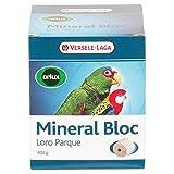 Versele Laga Sali Minerali per Uccelli Mineral Bloc