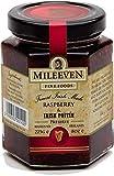 Mileeven Irish Raspberry  and ...