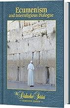 Best ecumenism and interreligious dialogue Reviews