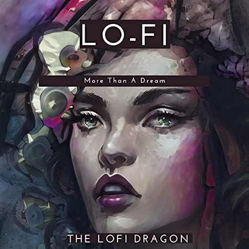 The Lofi Dragon