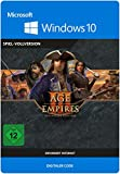 Age of Empires 3 Definitive Edition | Windows 10 -...