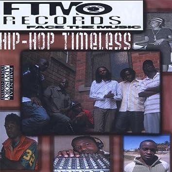 Hip Hop Timeless