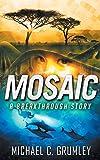 Mosaic (Breakthrough)