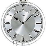Immagine 1 ams orologio da parete 358