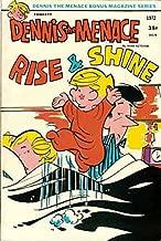 Dennis the Menace Bonus Magazine Series #101 FN ; Fawcett comic book