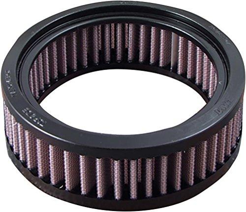 DNA Filter r-hdss-01/52Air Filter