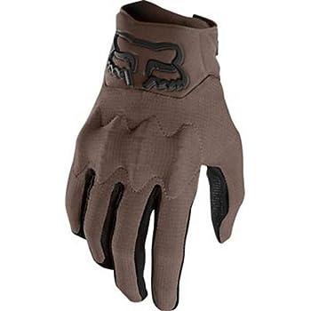 Fox Racing Defend Pro Fire Glove Mens Green Camo XL