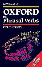 Diccionario Oxford De Phrasal Verbs