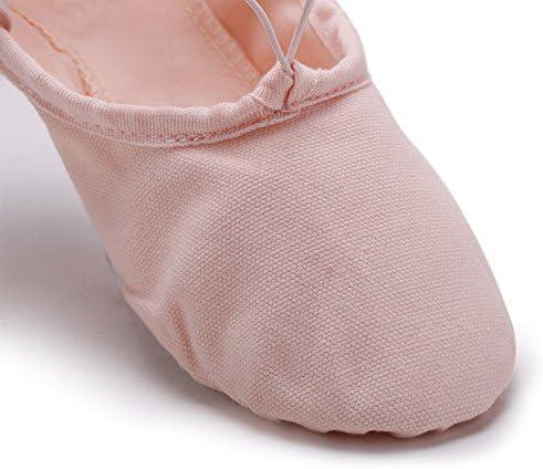 19 cm heels _image4