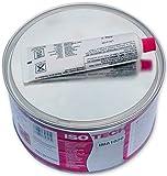 OC-PRO Stucchi, adesivi e sigillanti