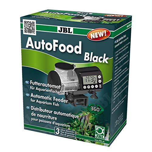 JBL -   AutoFood 60615,