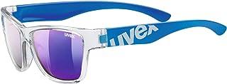uvex Sportstyle 509 lunettes de soleil Unisex-Youth