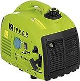 Zipper ZI STE950A Stromerzeuger, 505x280x420