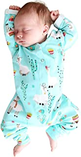 Best alpaca print baby clothes Reviews