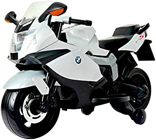 Best bmw ride on motorcycle 12v Reviews