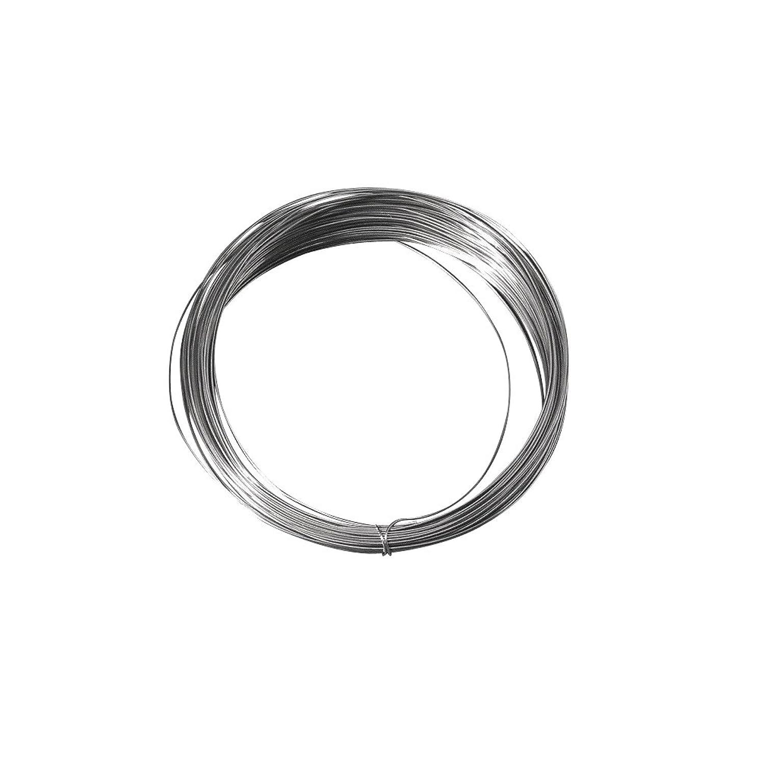 RAYHER 2414300?Copper Wire 1.2?mm ? ?, X 3?M