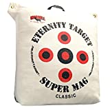 Morrell Super Mag Plus Field Point Archery Bag Target
