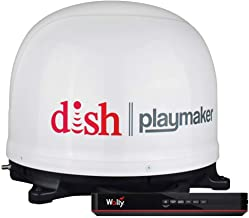 Best vip 722k dual tuner hd dvr dish network Reviews