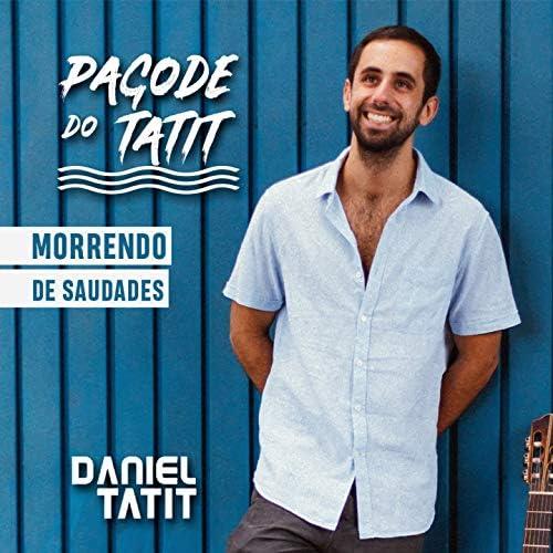 Daniel Tatit