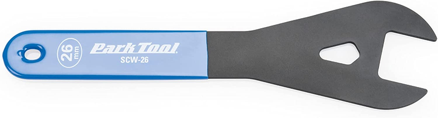 Park Tool Shop Cone Bombing free shipping Wrench Louisville-Jefferson County Mall 26mm