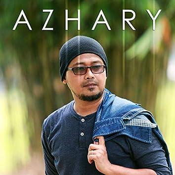 Azhary