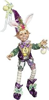 Mark Roberts Easter Parade Elfin SM