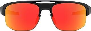 نظارات شمسية من اوكلي باطار اخضر Oo9424F