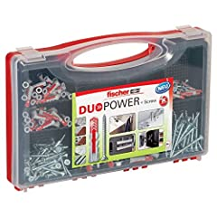 RED-BOX DUOPOWER