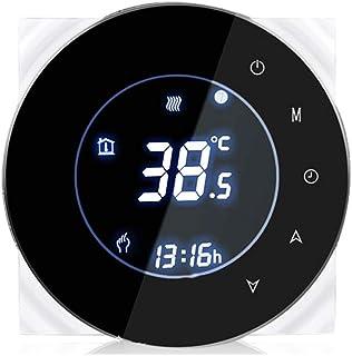 Amazon.es: anticongelante calefaccion